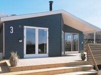 Ferienhaus in Vestervig, Haus Nr. 34780 in Vestervig - kleines Detailbild