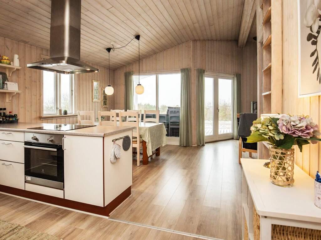Zusatzbild Nr. 03 von Ferienhaus No. 34780 in Vestervig