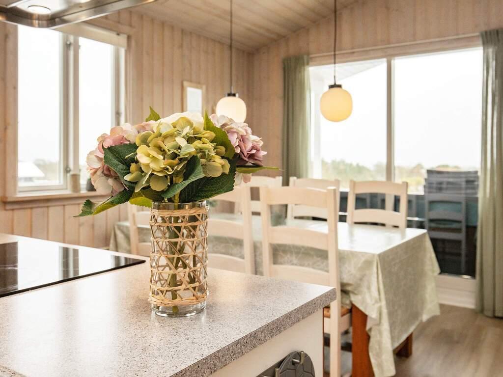 Zusatzbild Nr. 04 von Ferienhaus No. 34780 in Vestervig