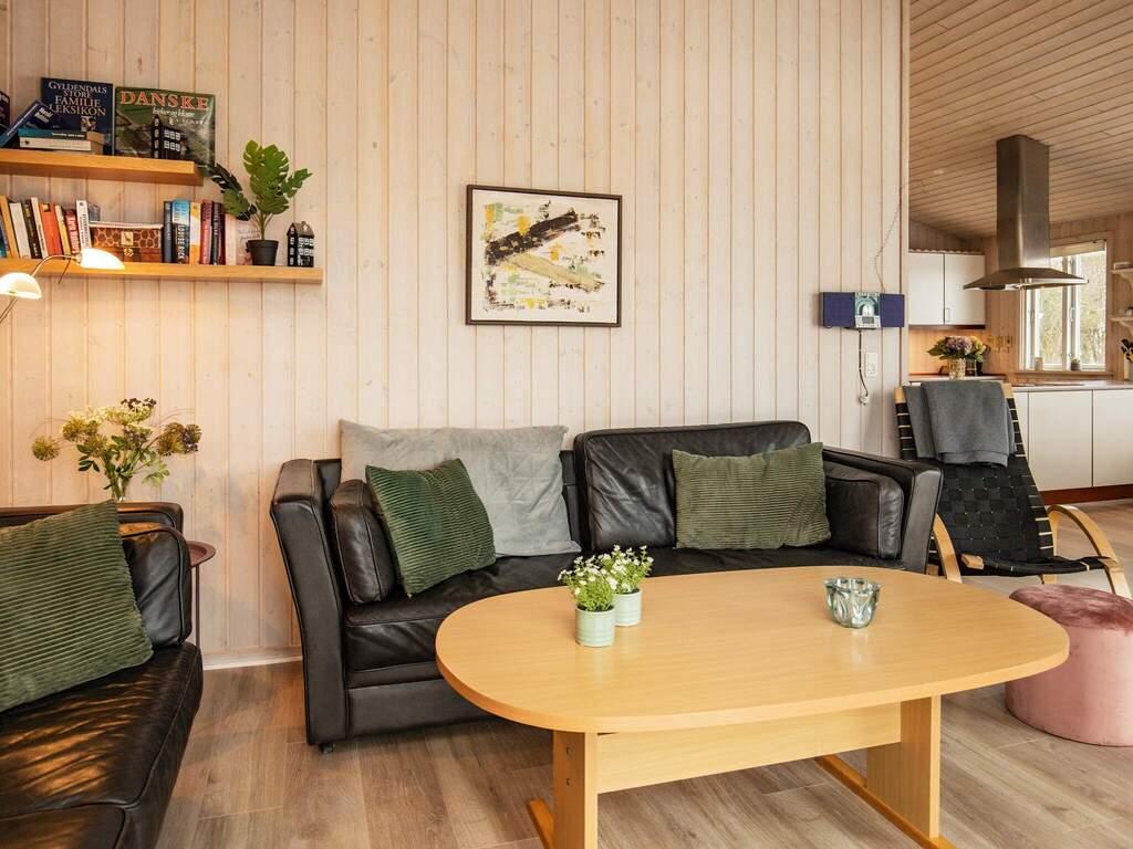 Zusatzbild Nr. 07 von Ferienhaus No. 34780 in Vestervig