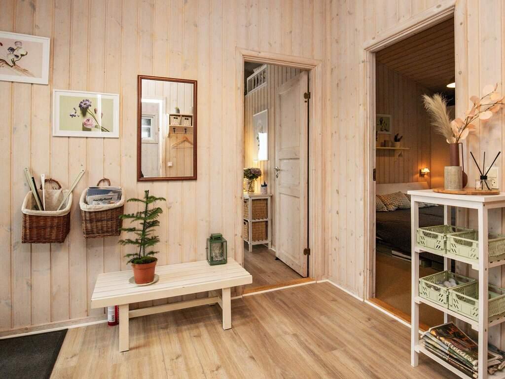 Zusatzbild Nr. 10 von Ferienhaus No. 34780 in Vestervig