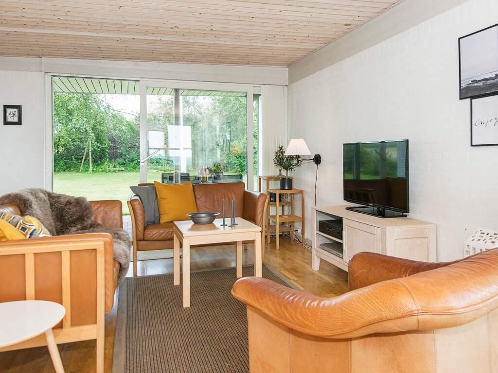 Zusatzbild Nr. 01 von Ferienhaus No. 34800 in Allingåbro