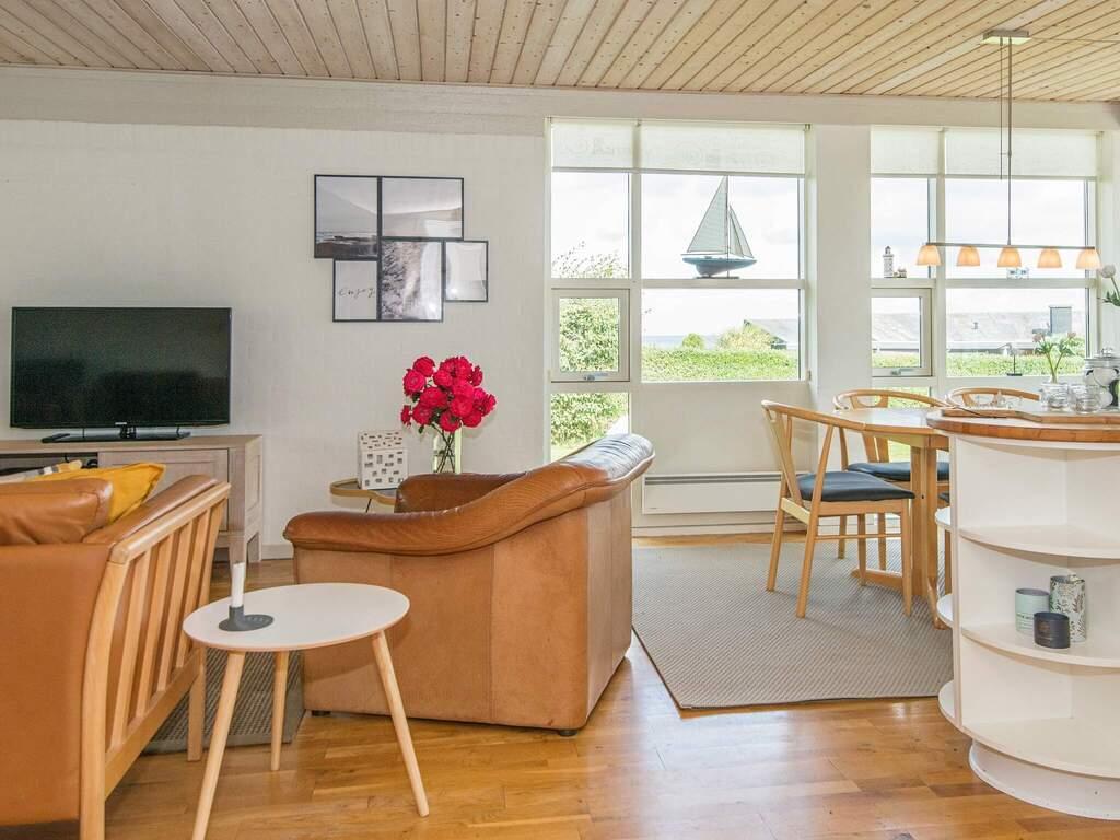 Zusatzbild Nr. 02 von Ferienhaus No. 34800 in Allingåbro