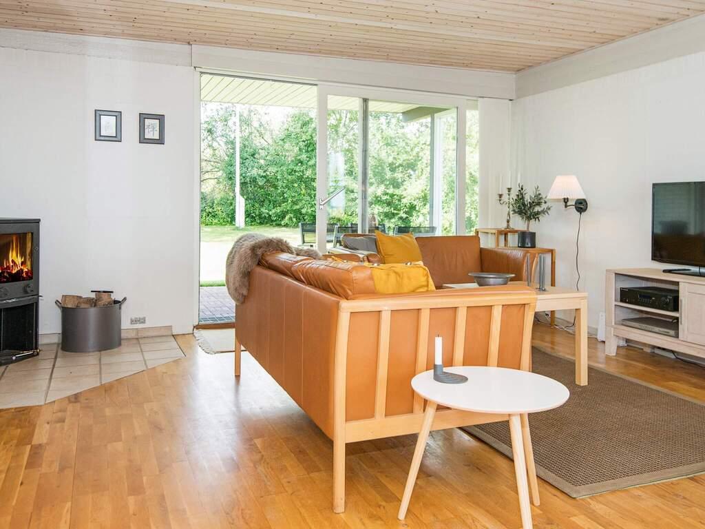 Zusatzbild Nr. 03 von Ferienhaus No. 34800 in Allingåbro