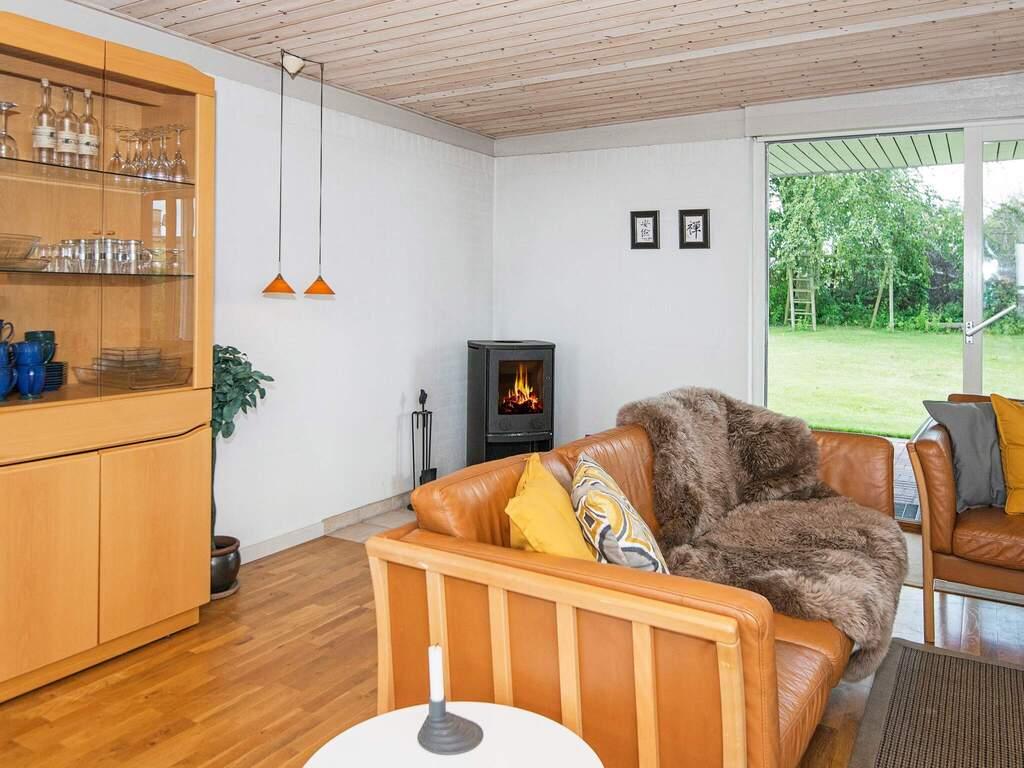 Zusatzbild Nr. 04 von Ferienhaus No. 34800 in Allingåbro