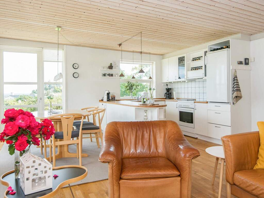 Zusatzbild Nr. 05 von Ferienhaus No. 34800 in Allingåbro