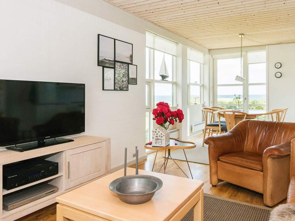 Zusatzbild Nr. 06 von Ferienhaus No. 34800 in Allingåbro