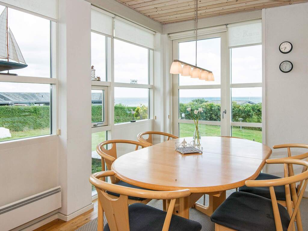 Zusatzbild Nr. 07 von Ferienhaus No. 34800 in Allingåbro