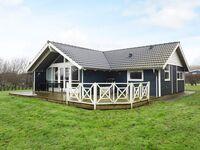 Ferienhaus in Vinderup, Haus Nr. 34829 in Vinderup - kleines Detailbild
