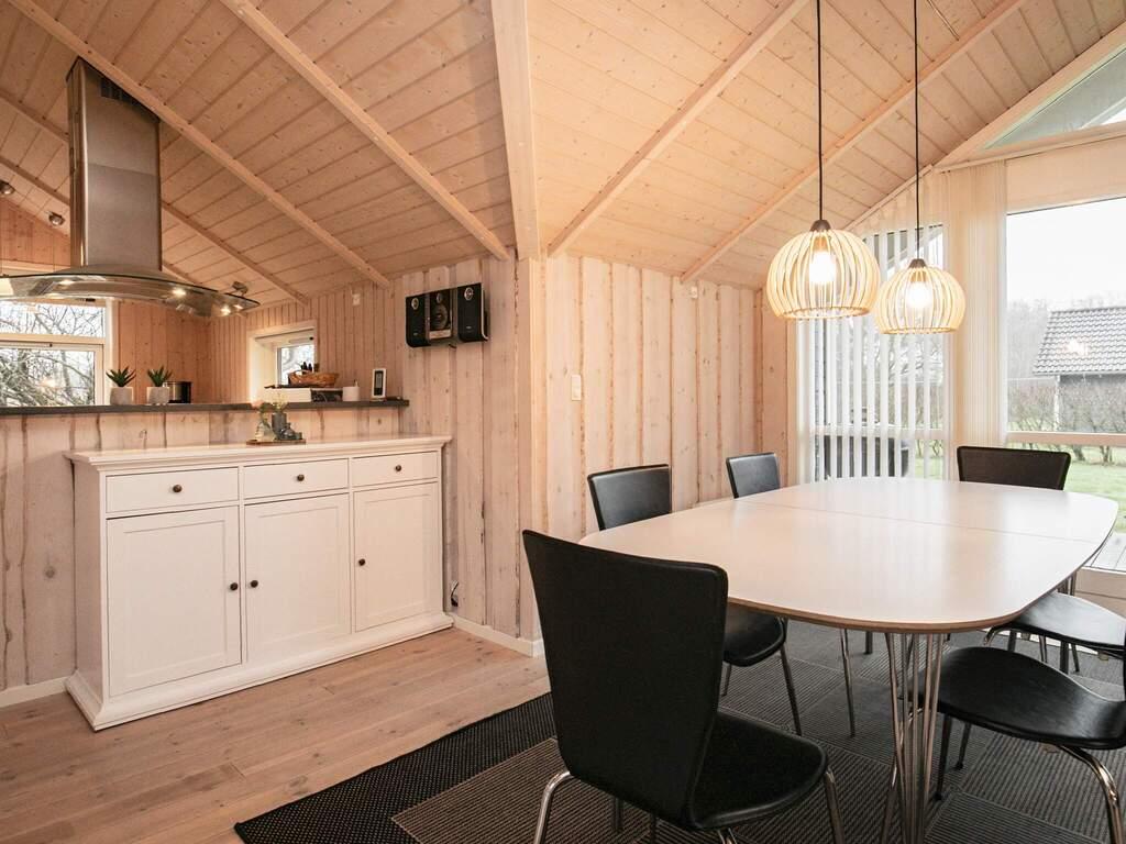 Zusatzbild Nr. 05 von Ferienhaus No. 34829 in Vinderup