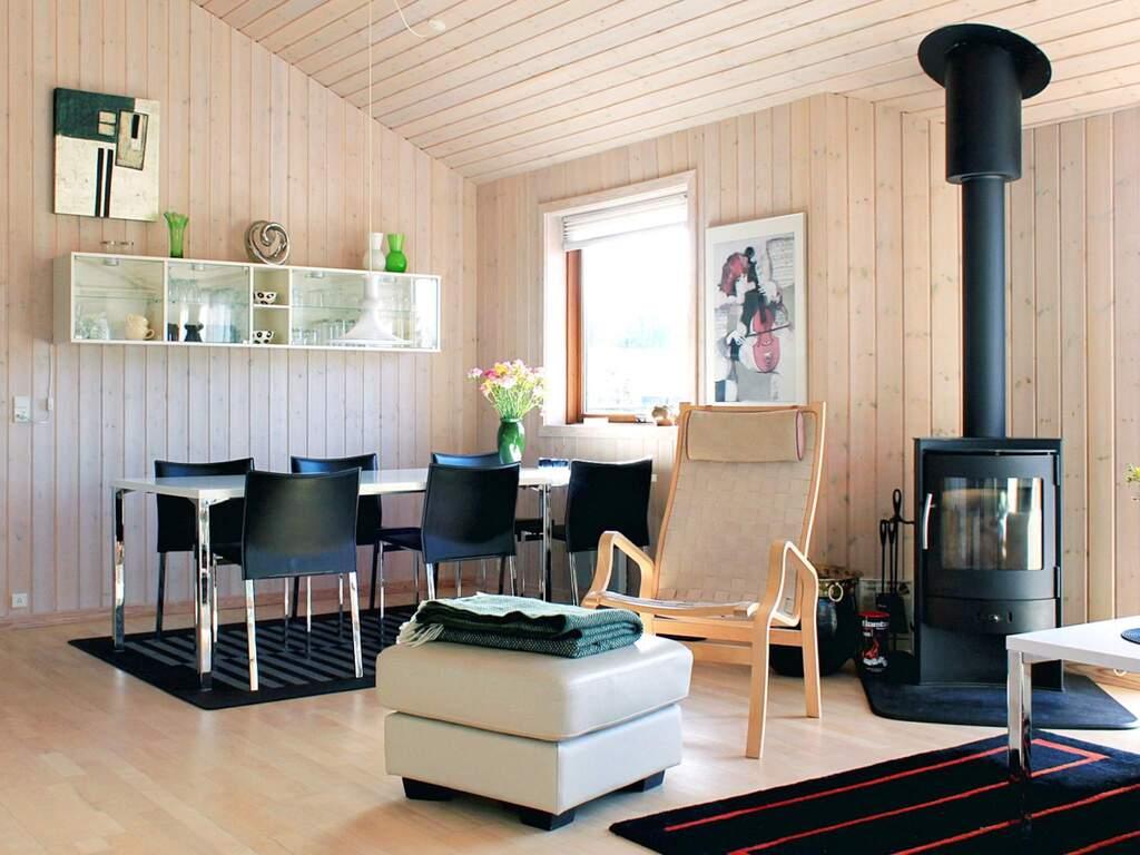 Zusatzbild Nr. 01 von Ferienhaus No. 34835 in Løkken