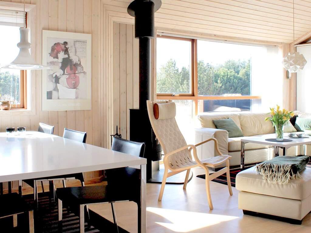 Zusatzbild Nr. 02 von Ferienhaus No. 34835 in Løkken