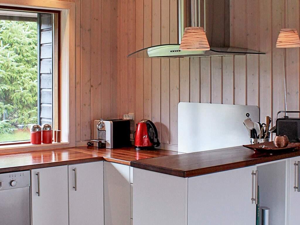 Zusatzbild Nr. 04 von Ferienhaus No. 34835 in Løkken