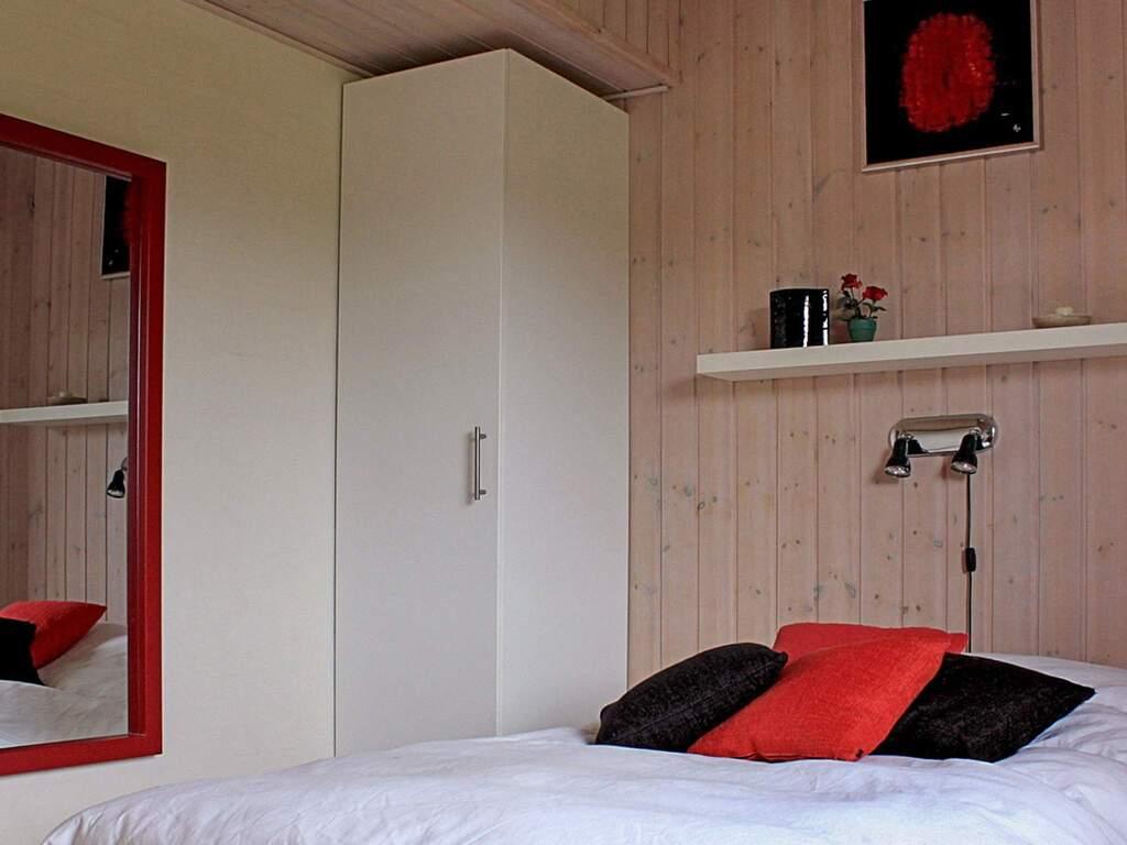 Zusatzbild Nr. 05 von Ferienhaus No. 34835 in Løkken