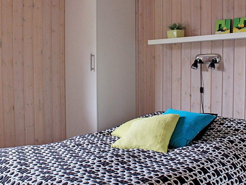 Zusatzbild Nr. 07 von Ferienhaus No. 34835 in Løkken