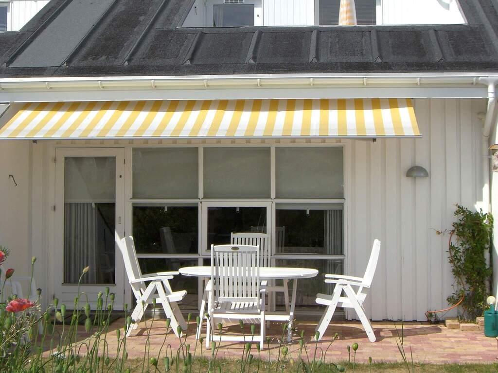 Detailbild von Ferienhaus No. 34852 in Blokhus
