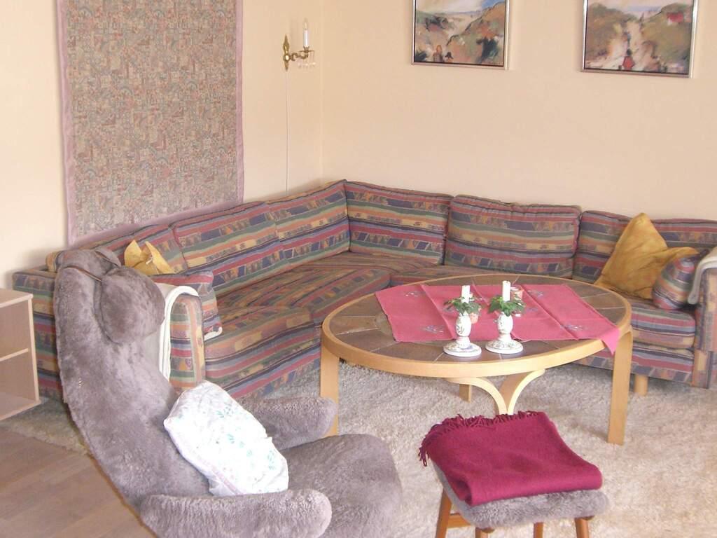 Zusatzbild Nr. 01 von Ferienhaus No. 34852 in Blokhus