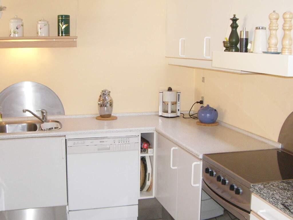 Zusatzbild Nr. 03 von Ferienhaus No. 34852 in Blokhus