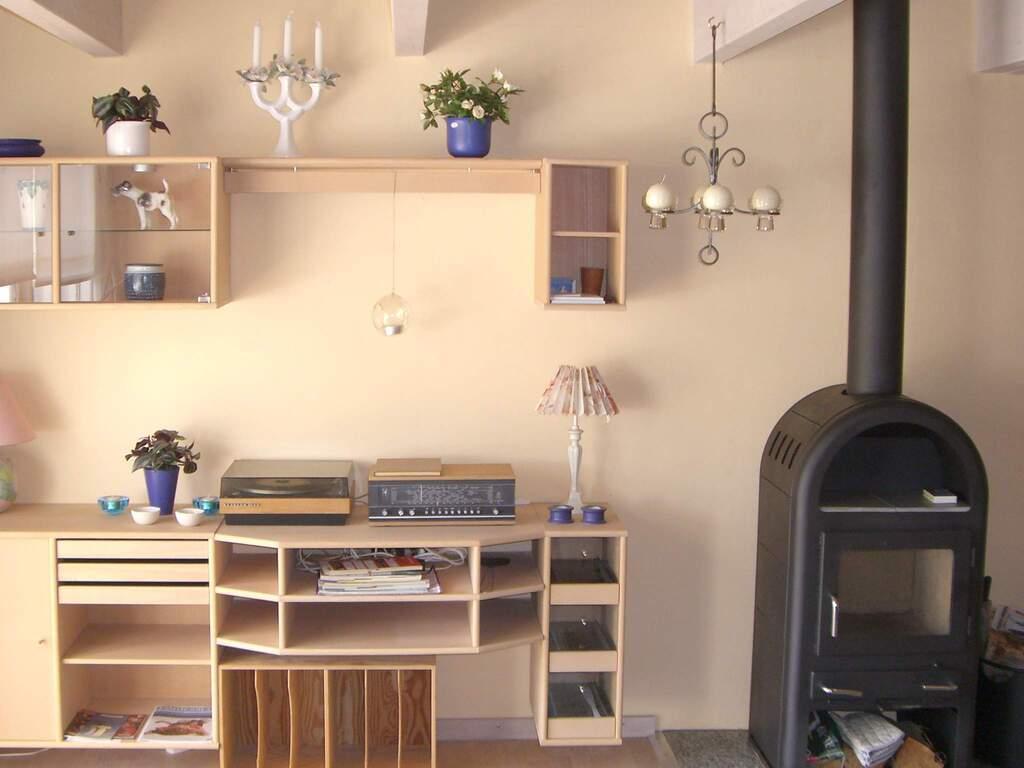 Zusatzbild Nr. 04 von Ferienhaus No. 34852 in Blokhus