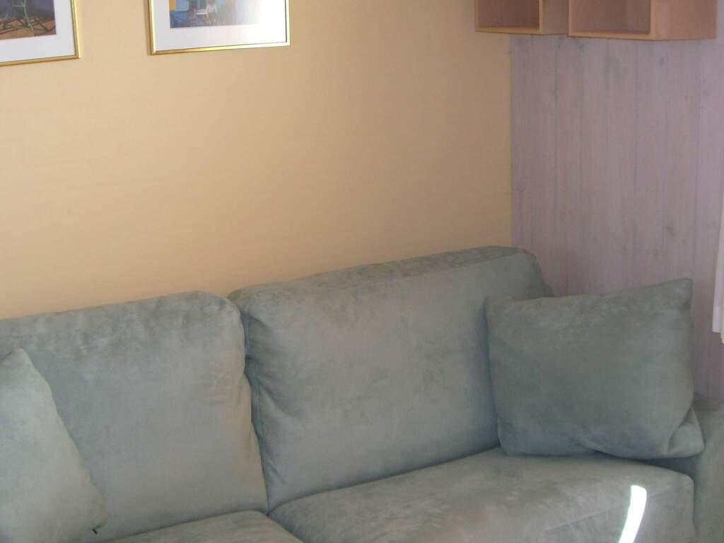 Zusatzbild Nr. 05 von Ferienhaus No. 34852 in Blokhus