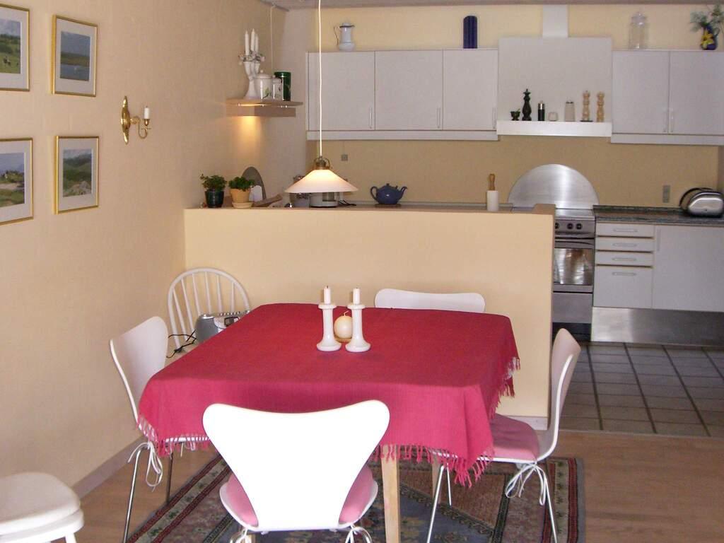 Zusatzbild Nr. 08 von Ferienhaus No. 34852 in Blokhus