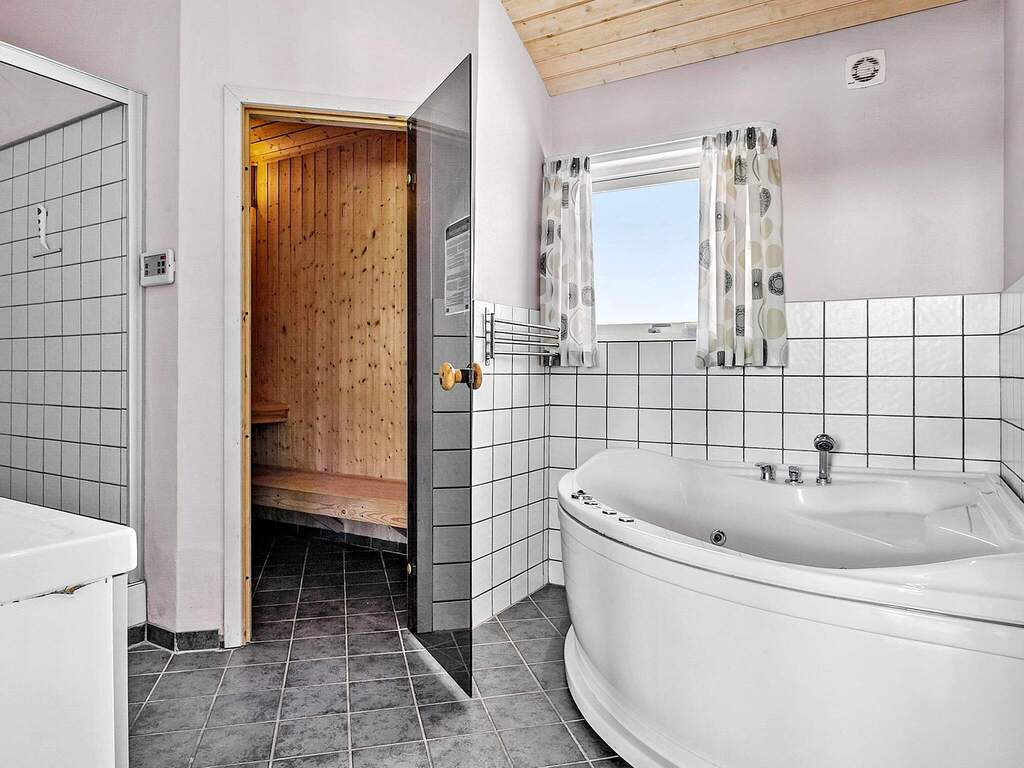 Zusatzbild Nr. 08 von Ferienhaus No. 34875 in Sjølund
