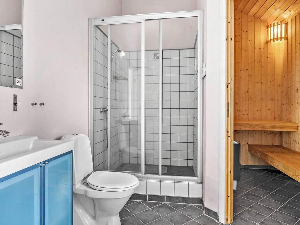 Zusatzbild Nr. 09 von Ferienhaus No. 34875 in Sjølund