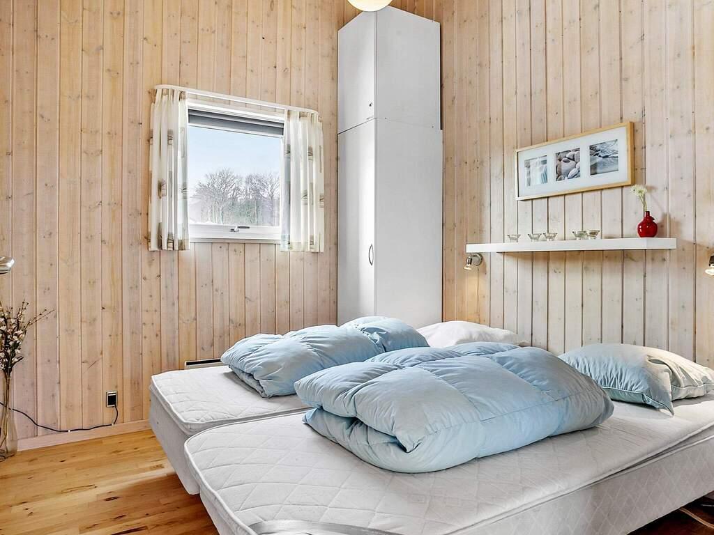 Zusatzbild Nr. 10 von Ferienhaus No. 34875 in Sjølund
