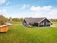 Ferienhaus No. 34876 in Sydals in Sydals - kleines Detailbild
