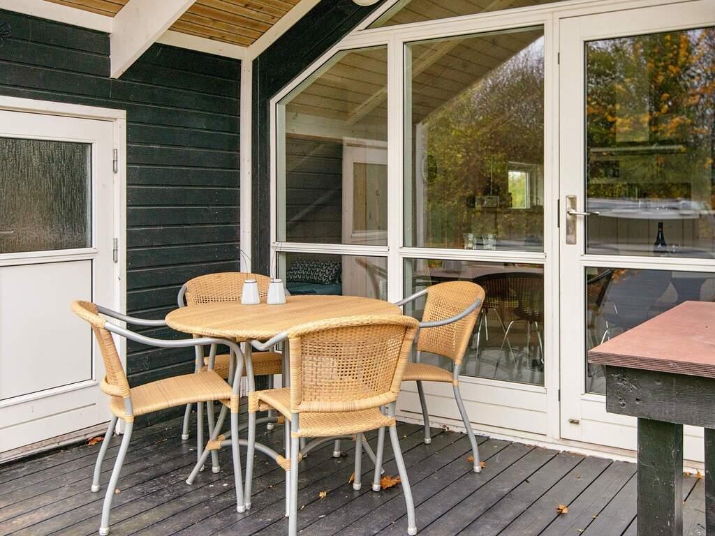 Zusatzbild Nr. 05 von Ferienhaus No. 34876 in Sydals