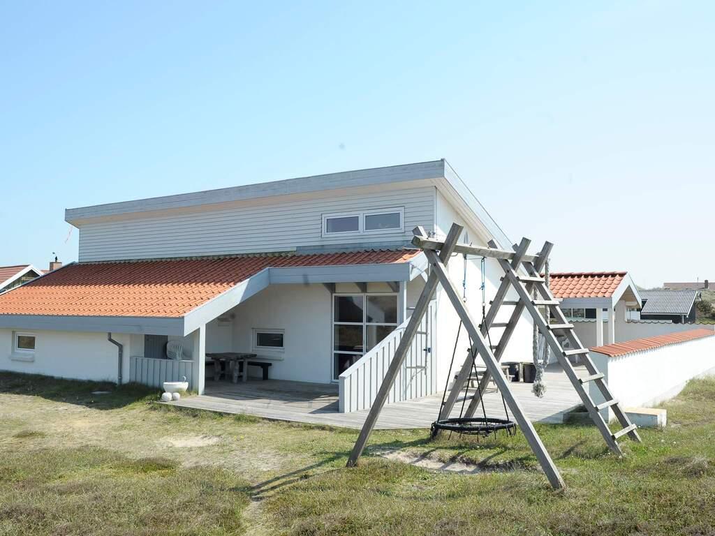 Zusatzbild Nr. 01 von Ferienhaus No. 34886 in Ringk�bing