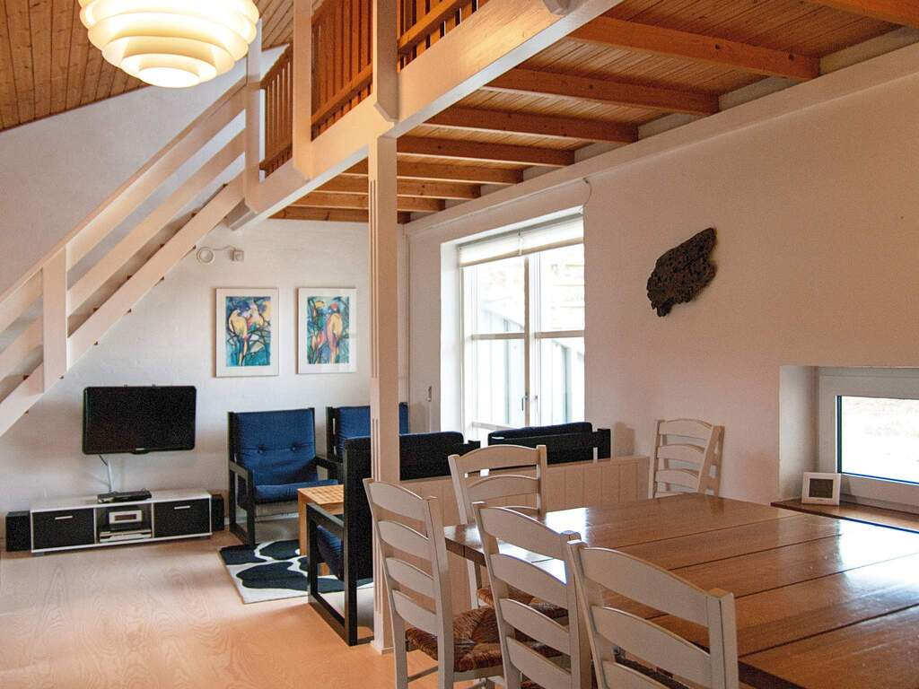 Zusatzbild Nr. 10 von Ferienhaus No. 34886 in Ringk�bing