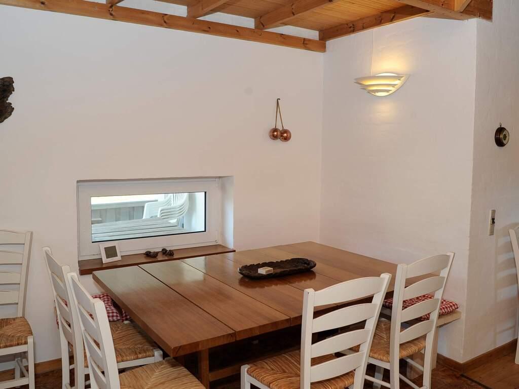 Zusatzbild Nr. 12 von Ferienhaus No. 34886 in Ringk�bing