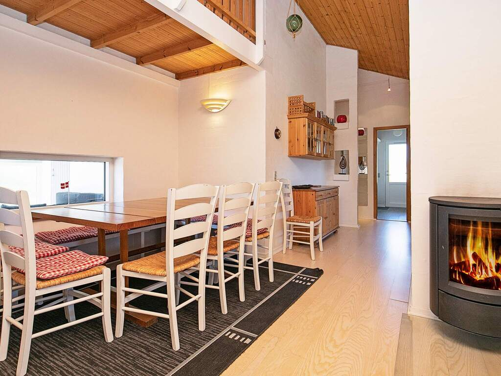 Zusatzbild Nr. 14 von Ferienhaus No. 34886 in Ringk�bing