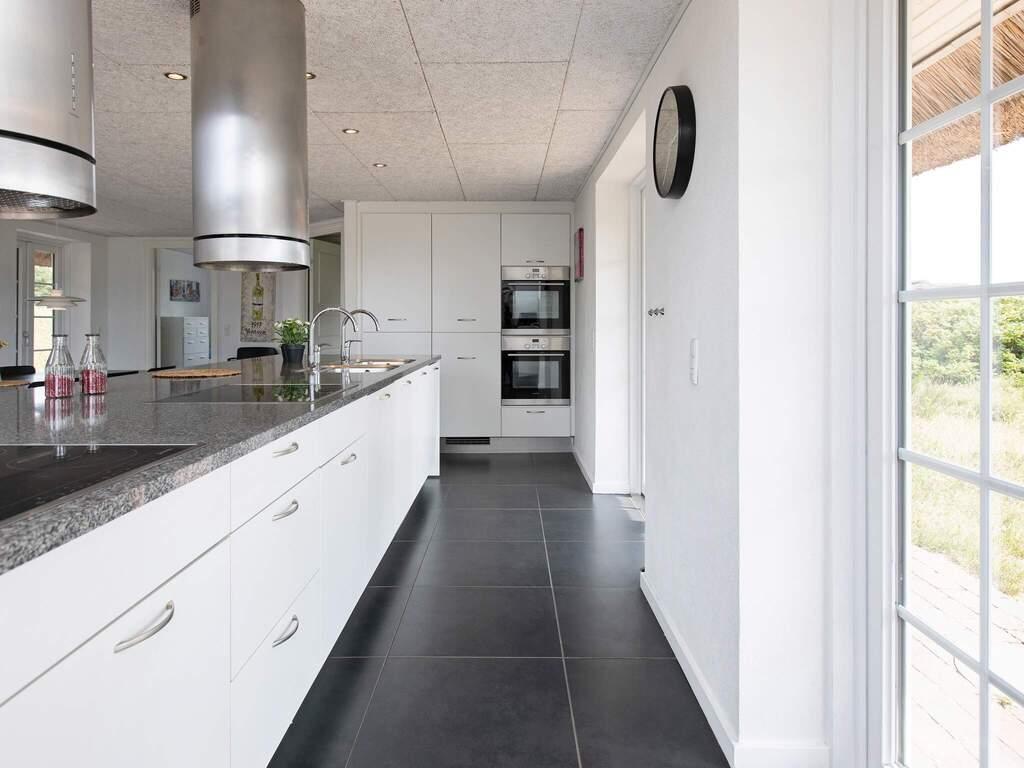 Zusatzbild Nr. 03 von Ferienhaus No. 34899 in Blåvand
