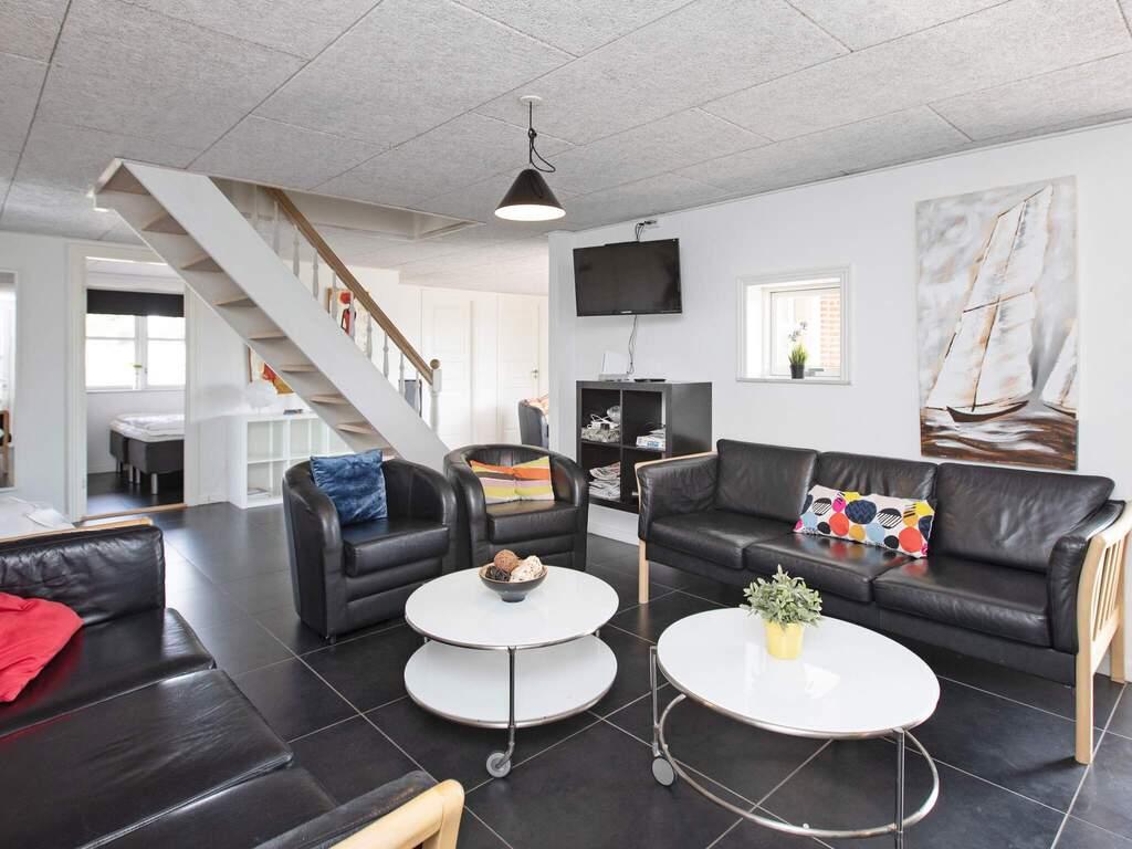 Zusatzbild Nr. 06 von Ferienhaus No. 34899 in Blåvand