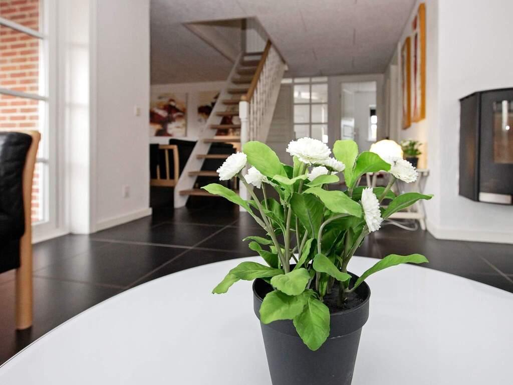 Zusatzbild Nr. 07 von Ferienhaus No. 34899 in Bl�vand