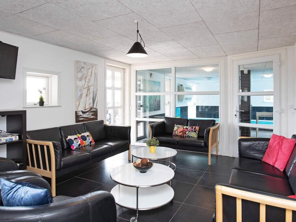 Zusatzbild Nr. 08 von Ferienhaus No. 34899 in Blåvand