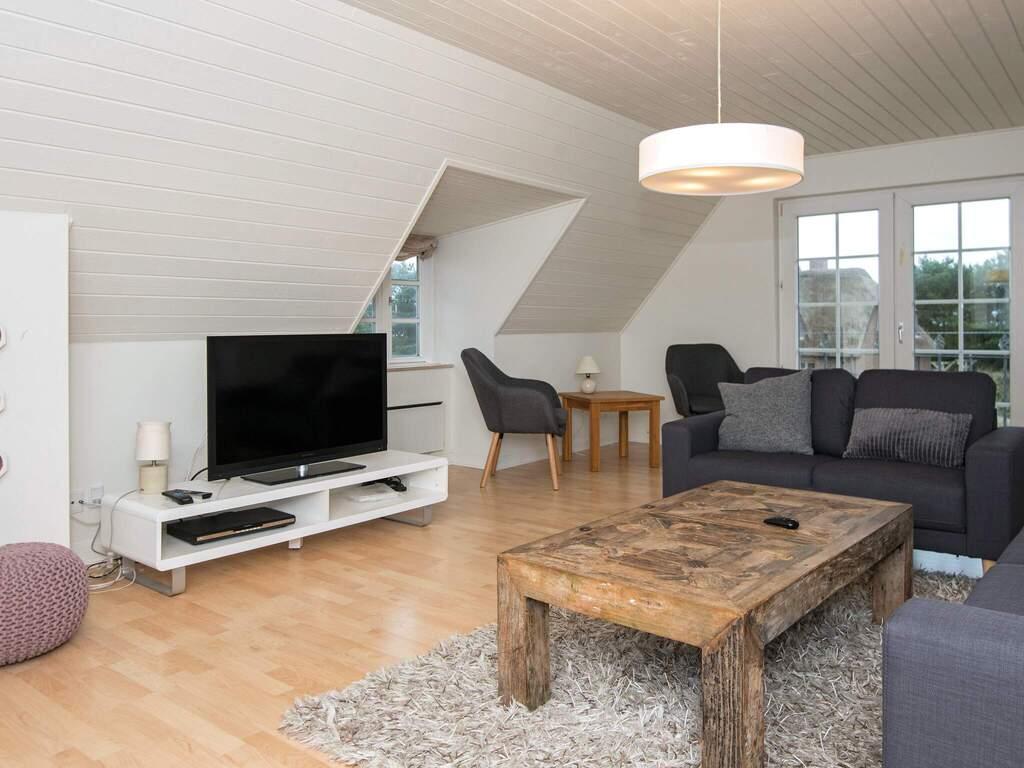 Zusatzbild Nr. 05 von Ferienhaus No. 34900 in Blåvand