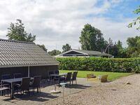 Ferienhaus in Sydals, Haus Nr. 34902 in Sydals - kleines Detailbild