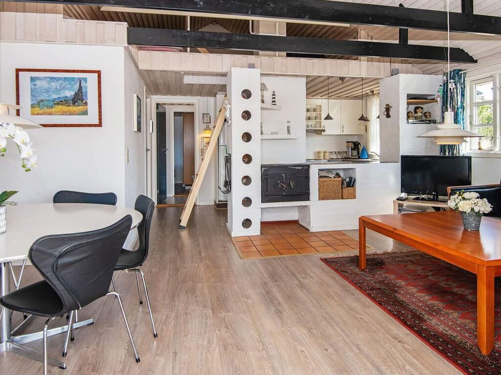 Zusatzbild Nr. 07 von Ferienhaus No. 34915 in Hvide Sande