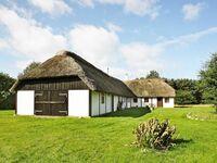 Ferienhaus No. 34938 in Læsø in Læsø - kleines Detailbild