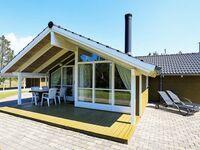 Ferienhaus No. 34971 in Løkken in Løkken - kleines Detailbild