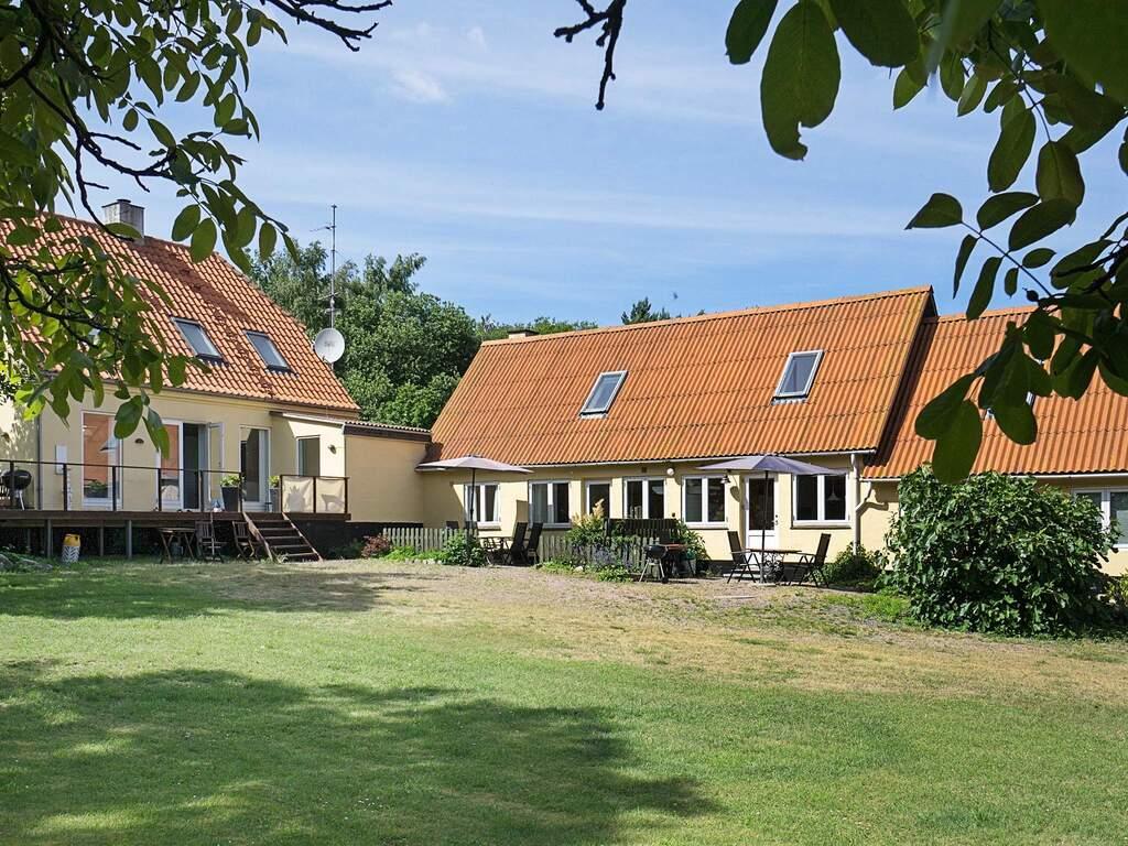 Detailbild von Ferienhaus No. 34976 in Svaneke