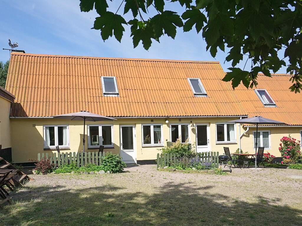 Zusatzbild Nr. 02 von Ferienhaus No. 34976 in Svaneke