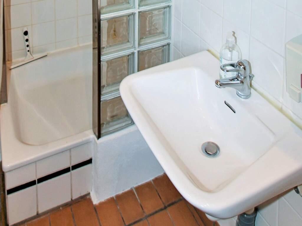 Zusatzbild Nr. 03 von Ferienhaus No. 34976 in Svaneke