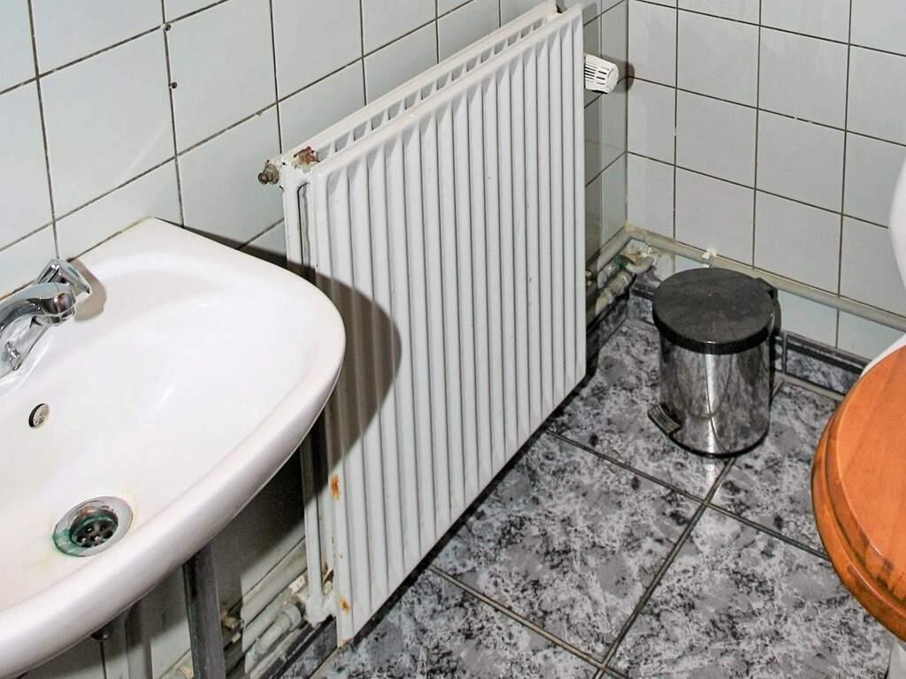 Zusatzbild Nr. 04 von Ferienhaus No. 34976 in Svaneke
