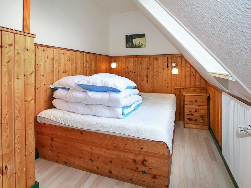 Zusatzbild Nr. 05 von Ferienhaus No. 34976 in Svaneke
