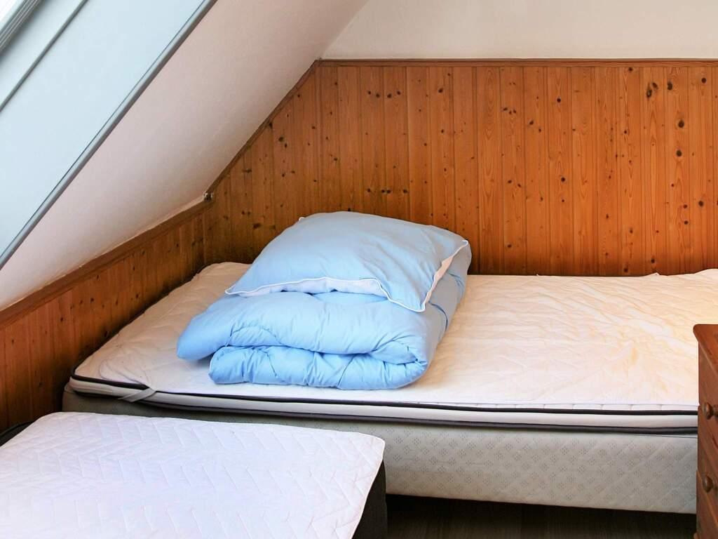 Zusatzbild Nr. 06 von Ferienhaus No. 34976 in Svaneke