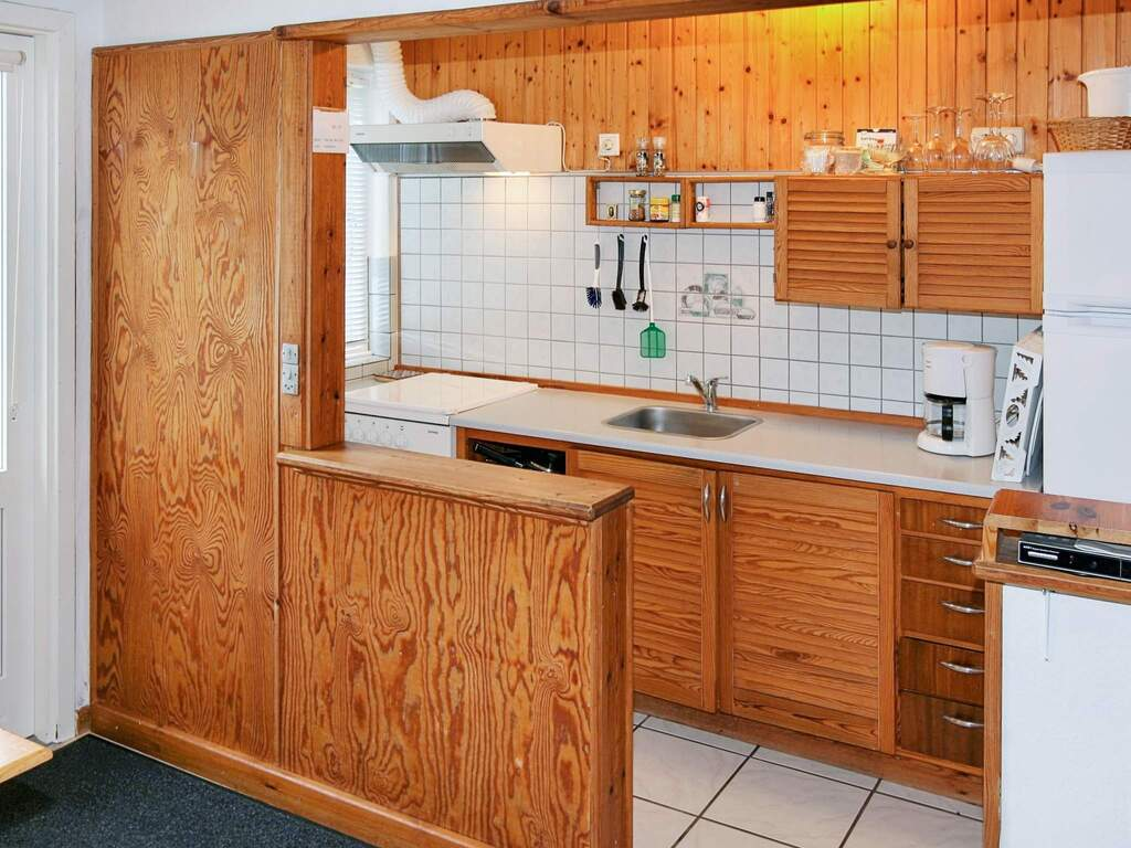 Zusatzbild Nr. 07 von Ferienhaus No. 34976 in Svaneke